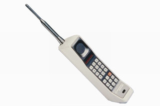 best retro phones we d all like to see come back image 5