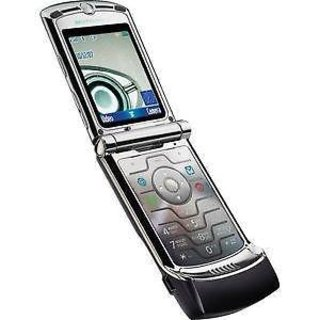 best retro phones we d all like to see come back image 7