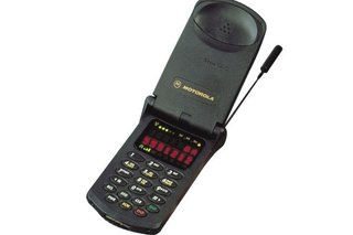 best retro phones we d all like to see come back image 8
