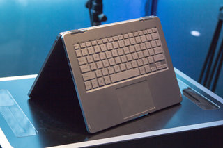 porsche design book one is a ridiculously plush 2 in 1 windows dream device image 3