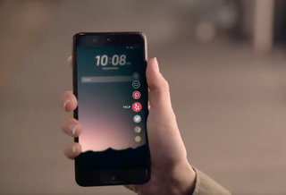 HTC U 11 'Ocean': What's the story on HTC's next flagship?