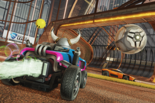 Xbox Game Pass: What is it and what games can you play? Now includes Rocket League