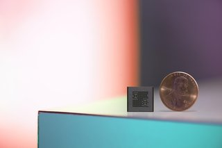 Qualcomm: There's no Samsung contractual exclusivity on the Snapdragon 835