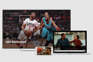 What Is Youtube Tv Which Channels Does It Offer And How Does It Work image 2