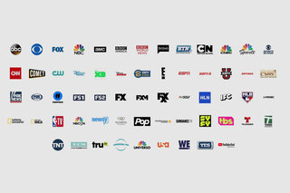 What Is Youtube Tv Which Channels Does It Offer And How Does It Work image 3