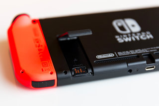 Nintendo Switch storage full? The best microSD cards to buy and avoid download disappointment