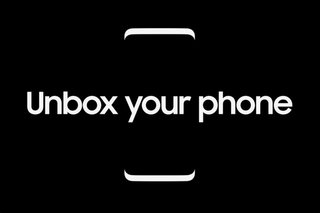 Samsung Galaxy S8 launch: When is Galaxy Unpacked 2017 and can you watch it online?