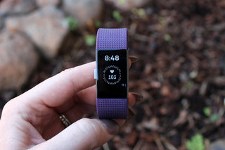 fitbit alta hr alternative image 1
