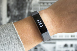 Fitbit Alta HR review: The best everyday fitness tracker?