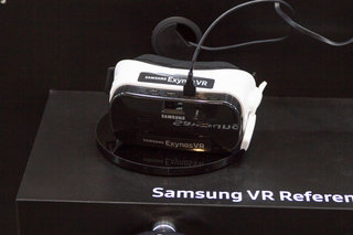 samsung exynos has ambitions beyond the galaxy s8 it s eyeing vr cars iot with a full range of chipset levels image 2