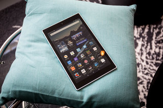 Amazon Fire tips and tricks: Making the most of your Amazon tab