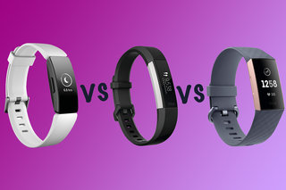 Fitbit Inspire HR vs Alta vs Charge 3: What's the difference?