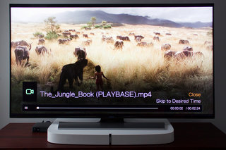 sonos playbase review image 2