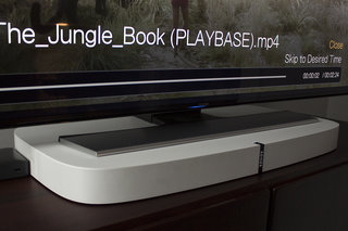 sonos playbase review image 3