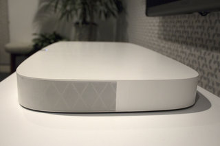 sonos playbase review image 6
