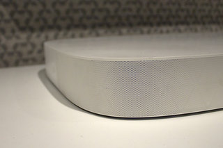 sonos playbase review image 8