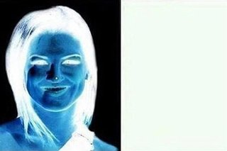 the very best internet optical illusions around you won t believe your eyes image 13
