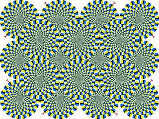 the very best internet optical illusions around you won t believe your eyes image 19