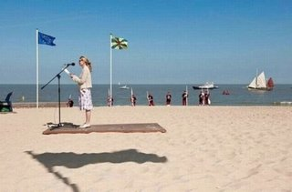 the very best internet optical illusions around you won t believe your eyes image 21