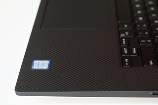 dell xps 15 2017 review image 11