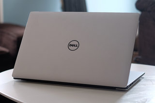 dell xps 15 2017 review image 2