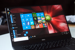 dell xps 15 2017 review image 7