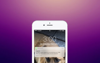 Yahoo Captain: Is it really an assistant and how does it work?