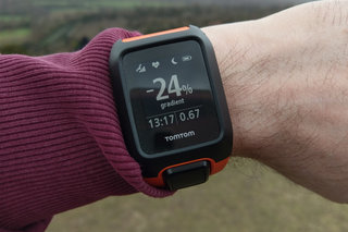 tomtom adventurer review image 16