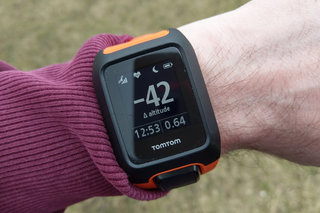 tomtom adventurer review image 17