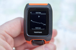 tomtom adventurer review image 2