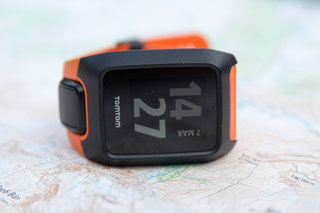 tomtom adventurer review image 5