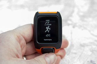 tomtom adventurer review image 6