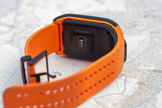 tomtom adventurer review image 8