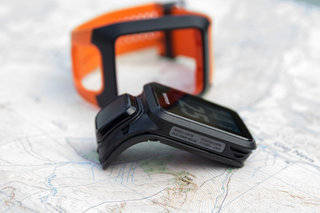 tomtom adventurer review image 9