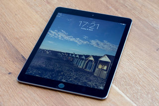 Apple could unveil three new iPads in April at new spaceship campus