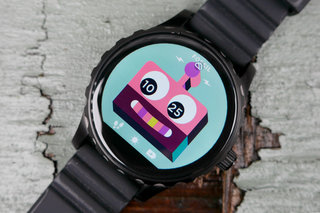 fossil q marshal review image 10