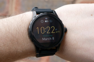 fossil q marshal review image 3