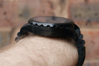fossil q marshal review image 5