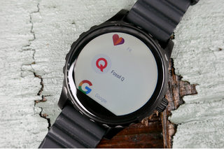 fossil q marshal review image 9