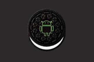 Android 8.0 Oreo: Everything you need to know about Google's latest OS