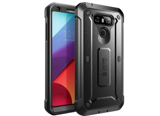 best lg g6 cases protect your new lg phone image 5