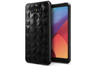 best lg g6 cases protect your new lg phone image 6