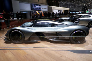 best of the geneva motor show 2017 concept cars supercars and everything in between image 7