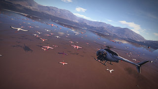 ghost recon wildlands review image 13