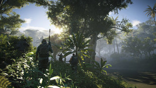 ghost recon wildlands review image 7