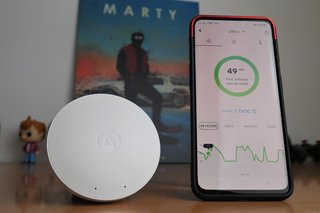 The Best Google Home Compatible Devices You Can Buy Today Top Google Assistant Accessories image 17