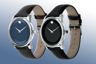 Tommy Hilfiger, Hugo Boss and Movado Android Wear watches confirmed for 2017 launch