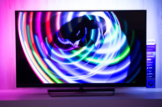 philips 4k hdr tv choices for 2017 9002 oled 7502 6482 and 6412 compared image 2