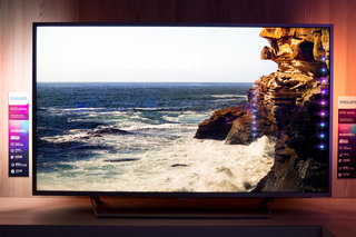 philips 4k hdr tv choices for 2017 9002 oled 7502 6482 and 6412 compared image 4