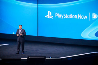 PlayStation Now expands to PS3, subscription plans still being worked on